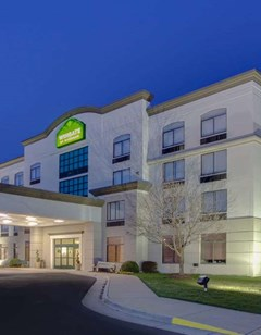 Wingate by Wyndham Chantilly/Dulles Arpt