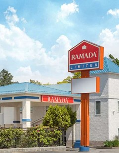 Ramada Limited Grand Forks