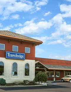 Travelodge Pioneer Villa
