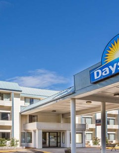 Days Inn Corvallis