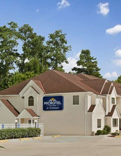 Microtel Inn/Suites Ponchatoula/Hammond