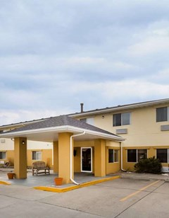 Baymont Inn & Suites, Billings