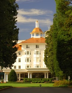 The Carolina at Pinehurst Resort