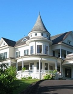 Shipman House Bed & Breakfast Inn