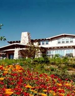 Orchard Hill Country Inn