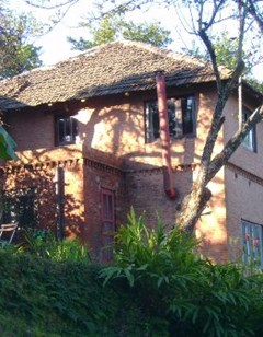 Nagarkot Farmhouse