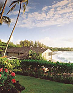 Hana Kai-Maui Resort On Hana Bay