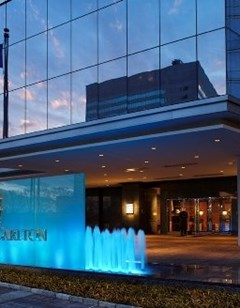 The Ritz-Carlton, New York, Westchester