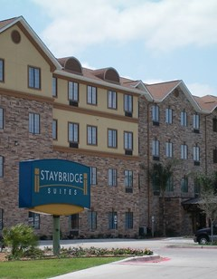 Staybridge Suites Corpus Christi