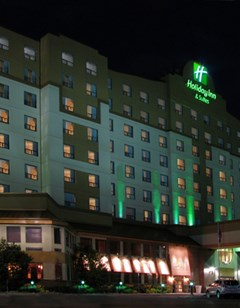 Holiday Inn Hotel & Suites Ottawa Kanata