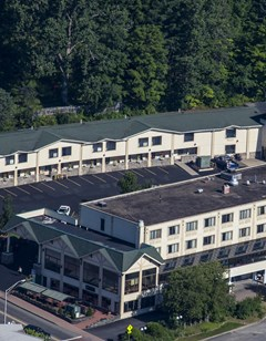 Lake Placid Summit Hotel Resort & Suites