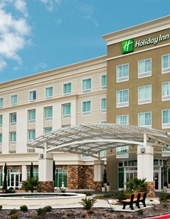 Holiday Inn Waco Northwest