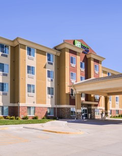 Holiday Inn Express & Suites York
