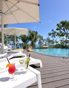 Groote Eylandt Lodge, by Metro Hotels