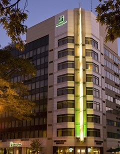 Holiday Inn Capitol