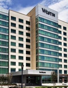 The Westin Wilmington