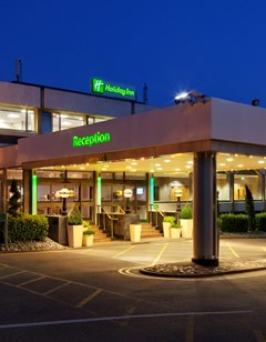 Holiday Inn Windsor