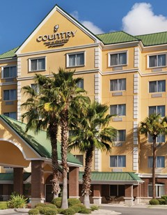 Country Inn & Suites Gainesville