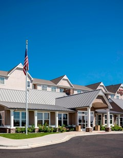Residence Inn by Marriott Billings