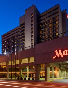 Charleston Marriott Town Center