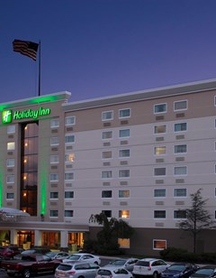 Holiday Inn Wilkes Barre-East Mountain
