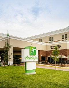 Holiday Inn Dubuque-Galena