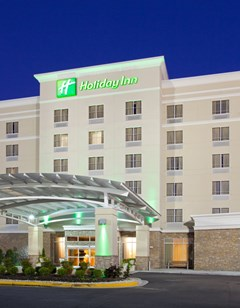 Holiday Inn Richmond South-Tri-Cities