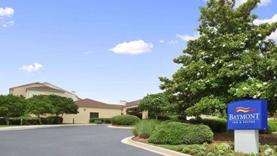 Residence Inn Columbia Nw Harbison Irmo Sc Hotels First Class Hotels In Irmo Gds Reservation