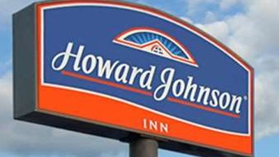 Howard Johnson Piedras Moras