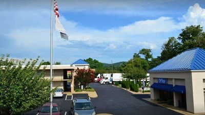 Baymont Inn & Suites of Lynchburg