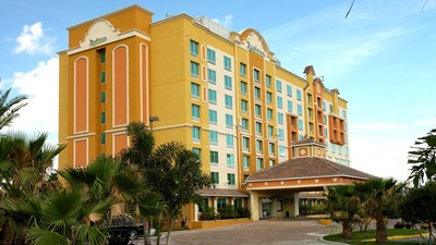 Disney S Old Key West Resort Lake Buena Vista Fl Hotels