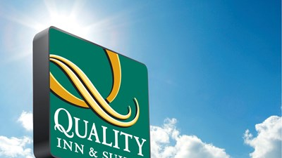 Quality Inn & Suites Silverdale