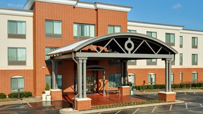 Parkview Inn Amp Conference Center Allentown Pa Hotels