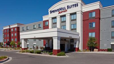 Comfort suites el paso tx hotels tourist class hotels - Public indoor swimming pools el paso tx ...