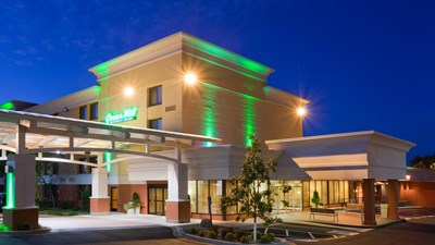Embassy Suites Bloomington Bloomington Mn Hotels First