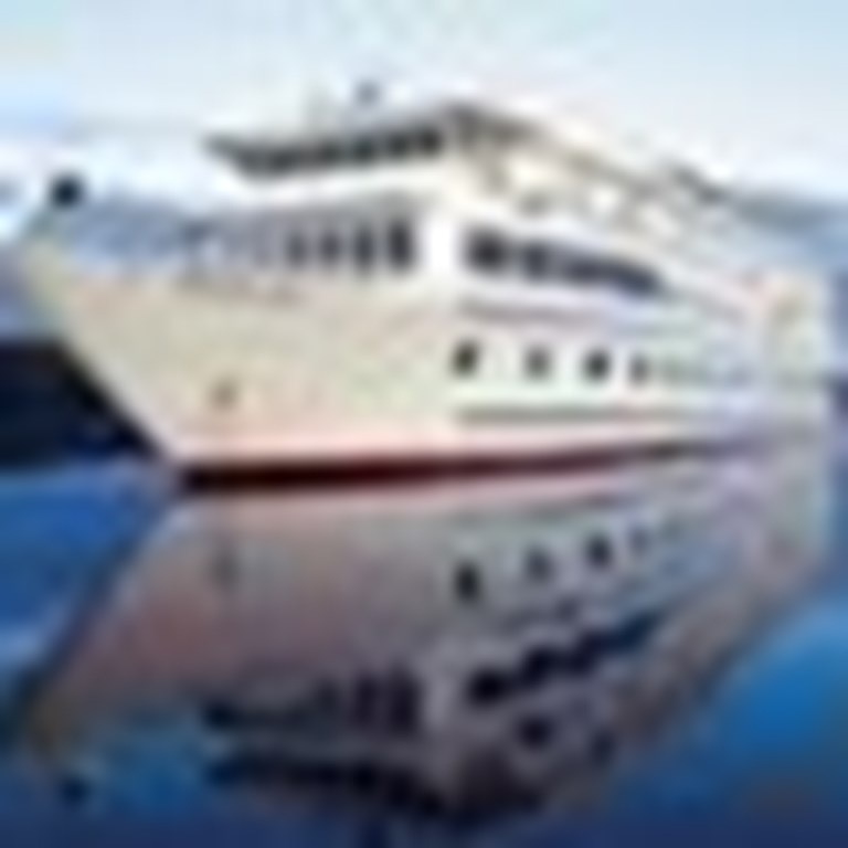 American Star Cruise Schedule + Sailings