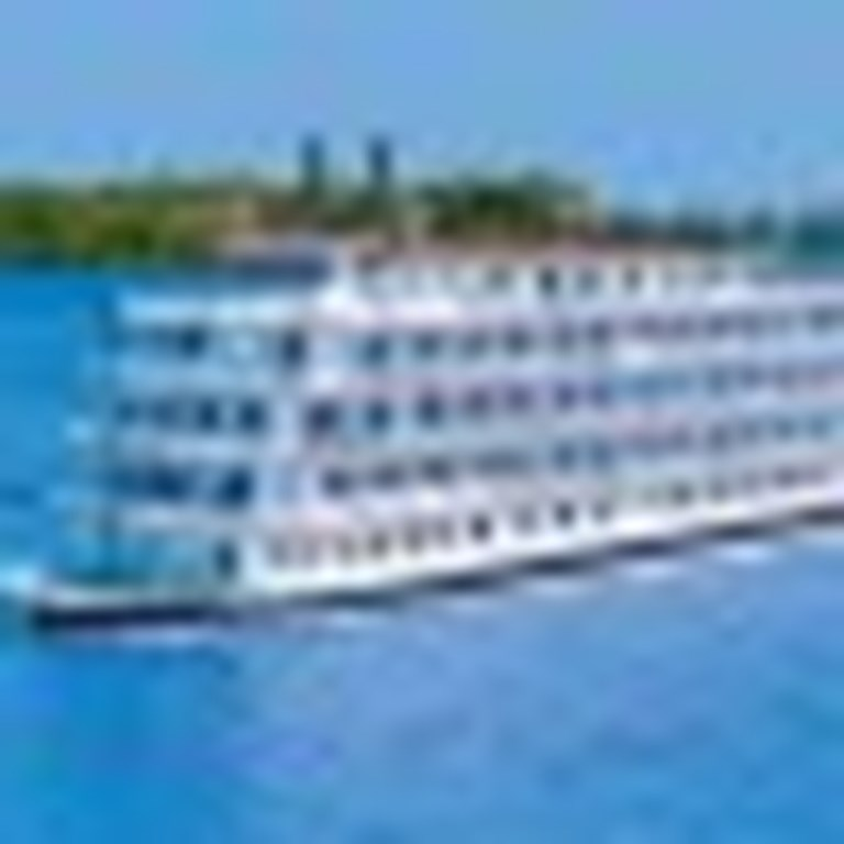 Queen of the Mississippi Cruise Schedule + Sailings