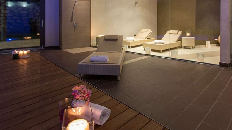 "Winter Garden Hotel Bergamo Airport Spa. Images powered by <a href='http://web.iceportal.com'  target=""_blank"">Ice Portal</a>."