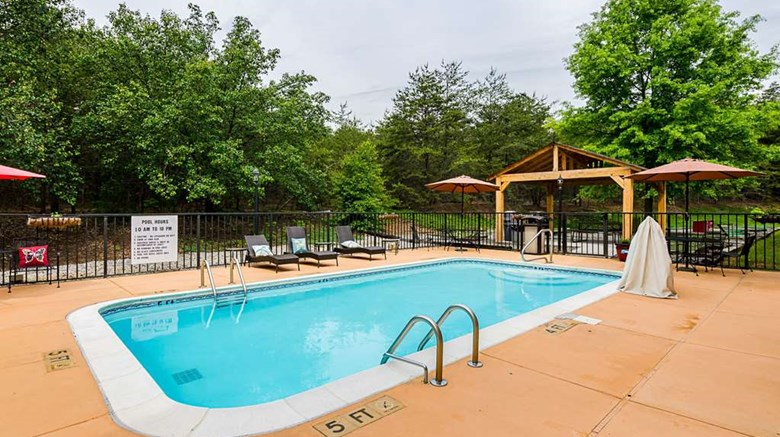 "Quality Inn Altavista Pool. Images powered by <a href='http://web.iceportal.com'  target=""_blank"">Ice Portal</a>."