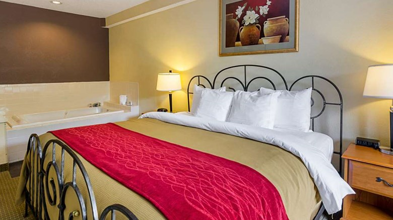 "Quality Inn Altavista Suite. Images powered by <a href='http://web.iceportal.com'  target=""_blank"">Ice Portal</a>."