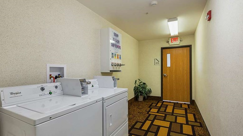 "Quality Inn Belmont Other. Images powered by <a href='http://web.iceportal.com'  target=""_blank"">Ice Portal</a>."