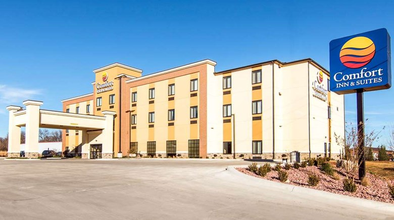 Comfort Inn Suites Independence Exterior Images Ed By A Href Http
