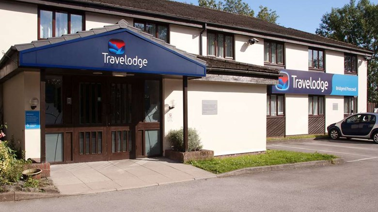 "Travelodge Bridgend Pencoed Exterior. Images powered by <a href='http://web.iceportal.com'  target=""_blank"">Ice Portal</a>."
