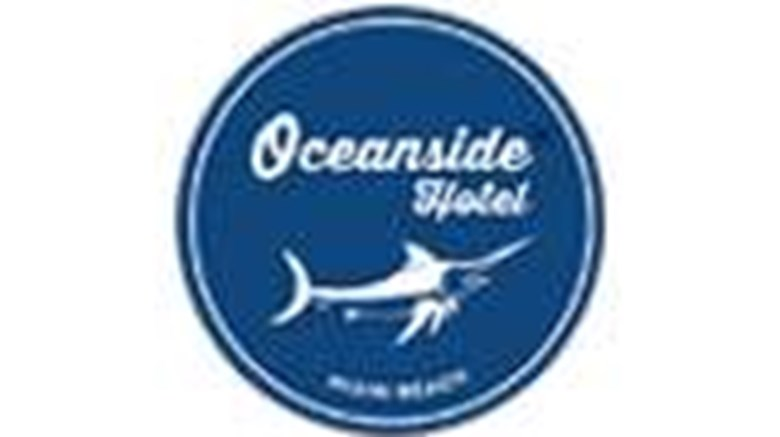 "Oceanside Hotel & Suites Other. Images powered by <a href=&#39;http://web.iceportal.com&#39;  target=""_blank"">Ice Portal</a>."