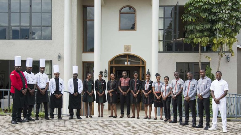 "The Bishops House Rwanda Other. Images powered by <a href='http://web.iceportal.com'  target=""_blank"">Ice Portal</a>."
