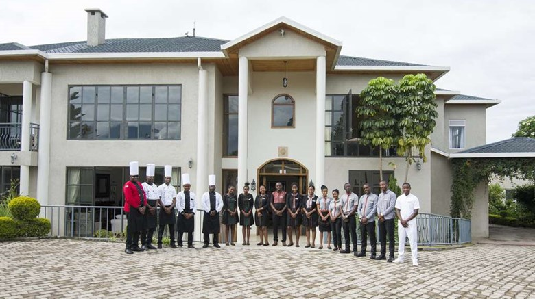 "The Bishops House Rwanda Exterior. Images powered by <a href='http://web.iceportal.com'  target=""_blank"">Ice Portal</a>."