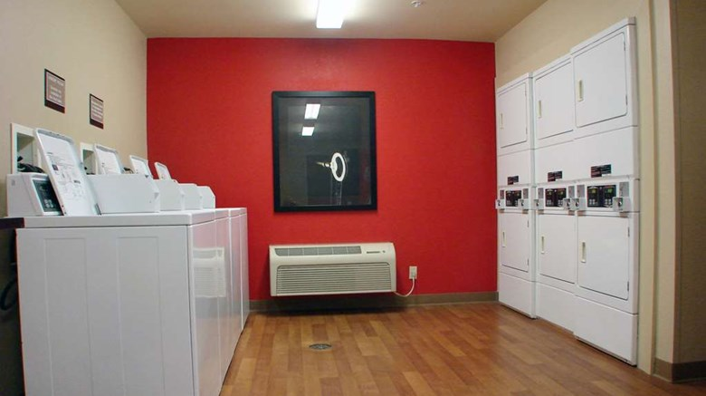 "Extended Stay America Pittsburgh W Miffl Other. Images powered by <a href='http://web.iceportal.com'  target=""_blank"">Ice Portal</a>."