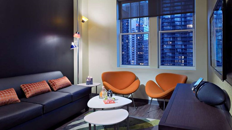 "ACME Hotel Company Chicago Suite. Images powered by <a href=&#39;http://web.iceportal.com&#39;  target=""_blank"">Ice Portal</a>."