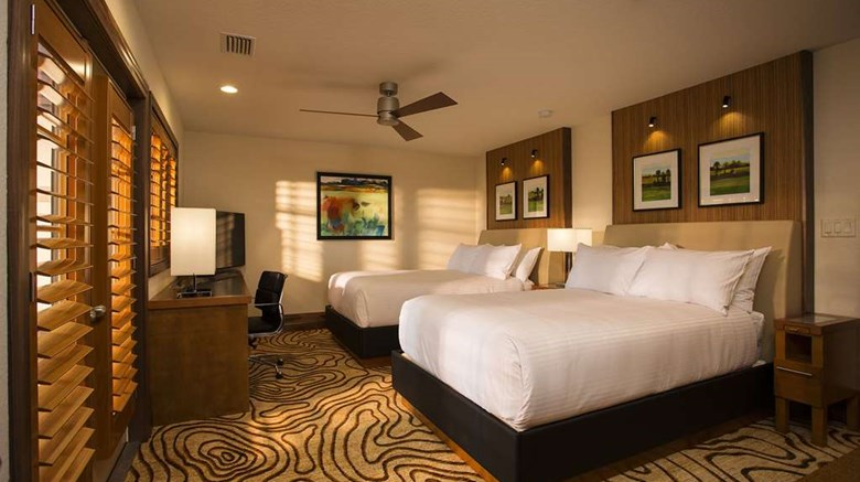 "The Villas of Grand Cypress Suite. Images powered by <a href='http://web.iceportal.com'  target=""_blank"">Ice Portal</a>."