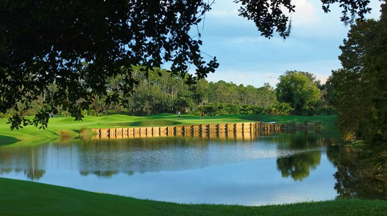 "The Villas of Grand Cypress Golf. Images powered by <a href='http://web.iceportal.com'  target=""_blank"">Ice Portal</a>."